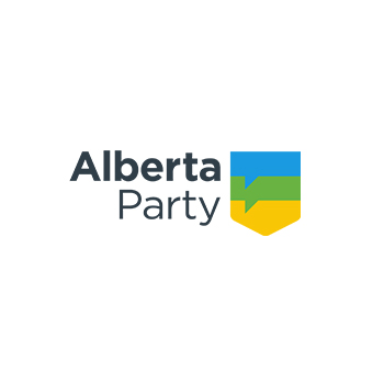 We are the Alberta Party